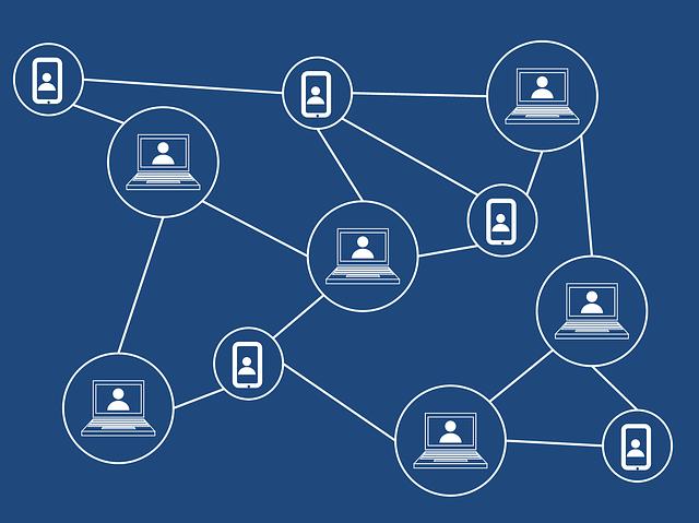 řetěz technologie.png