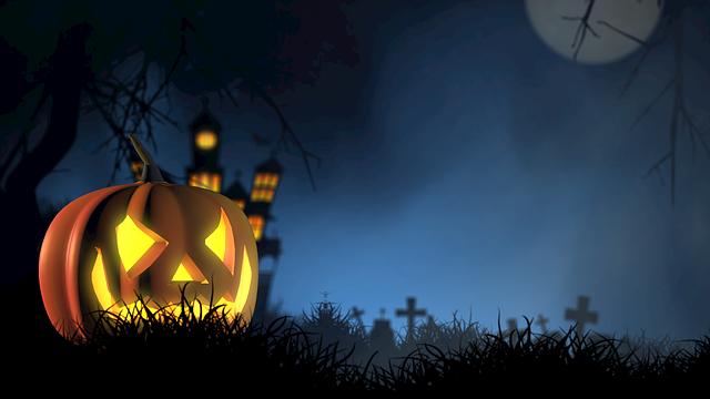halloweenská lucerna.png