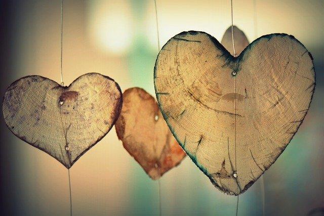 srdce valentinske.jpg