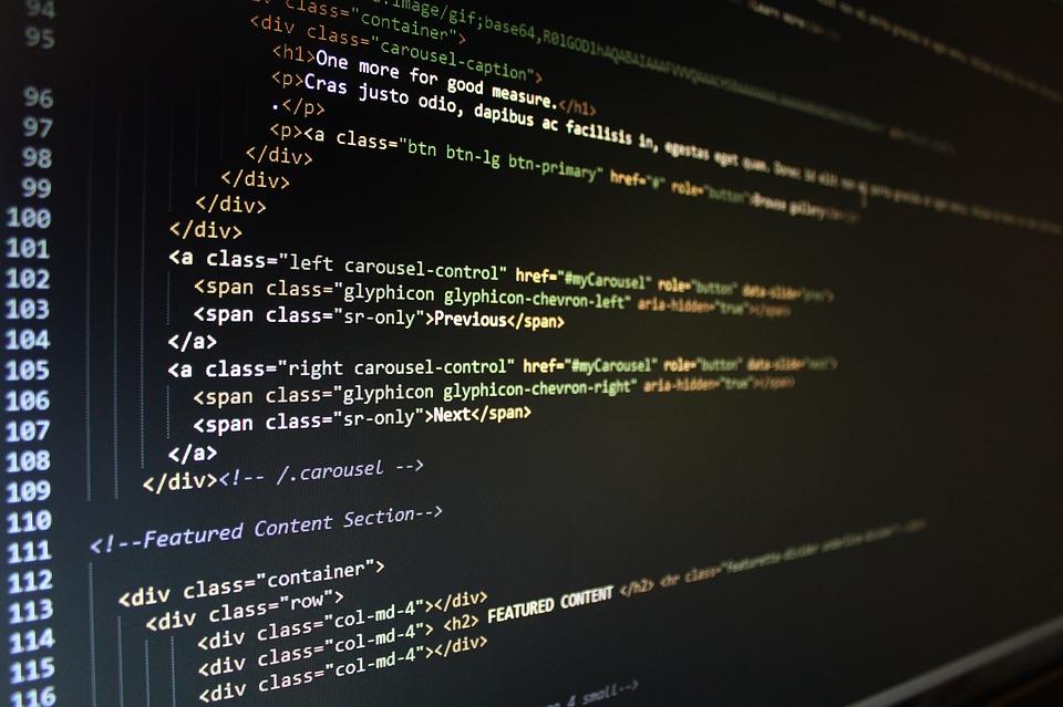 zdrojový kód